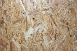 Oriented_strand_board_at_Courtabœuf_2011